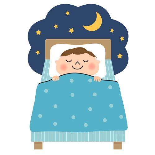 Clipart sleeping sleep hygiene, Picture #2488997 clipart sleeping ...