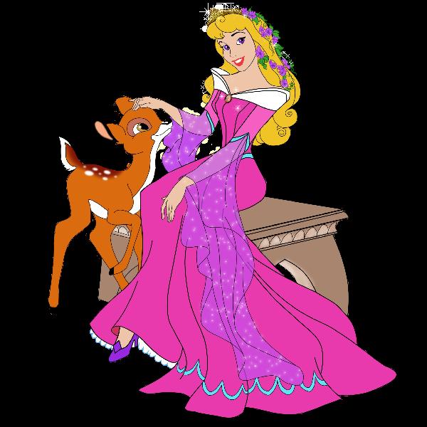 Aurora clip art on. Princess clipart beautiful princess