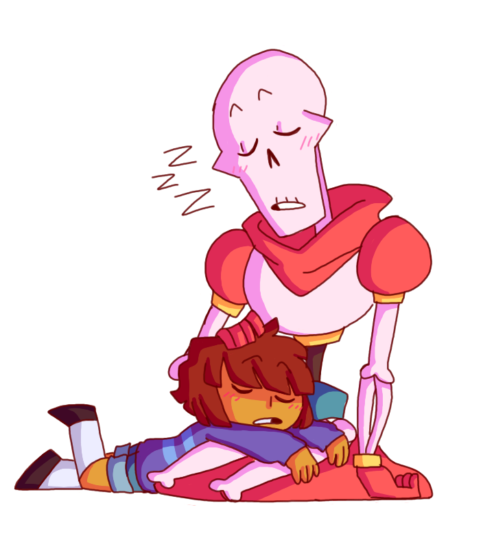 Clipart sleeping snooze. Sleep time by pepperpixel