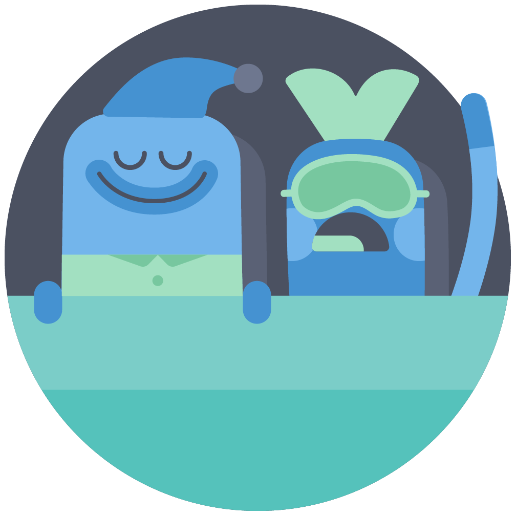 Meditation for sleep headspace. Hungry clipart deprivation