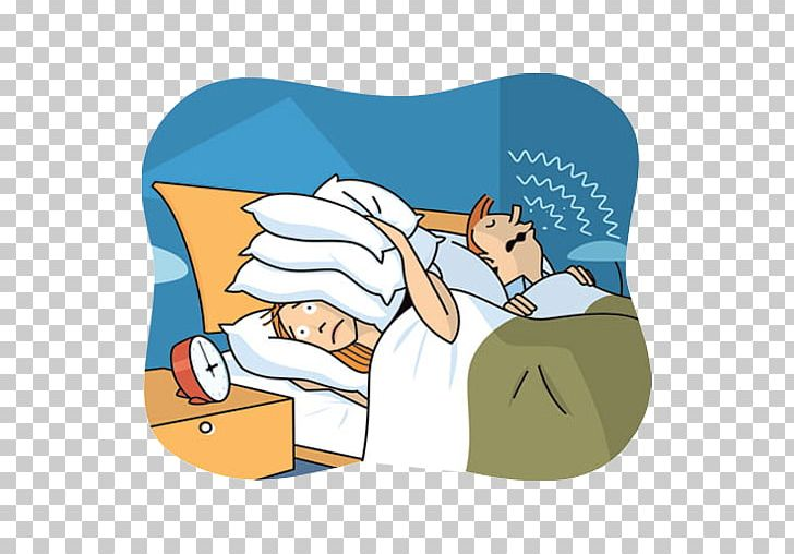 Nap clipart snore. Sleep snoring png arm