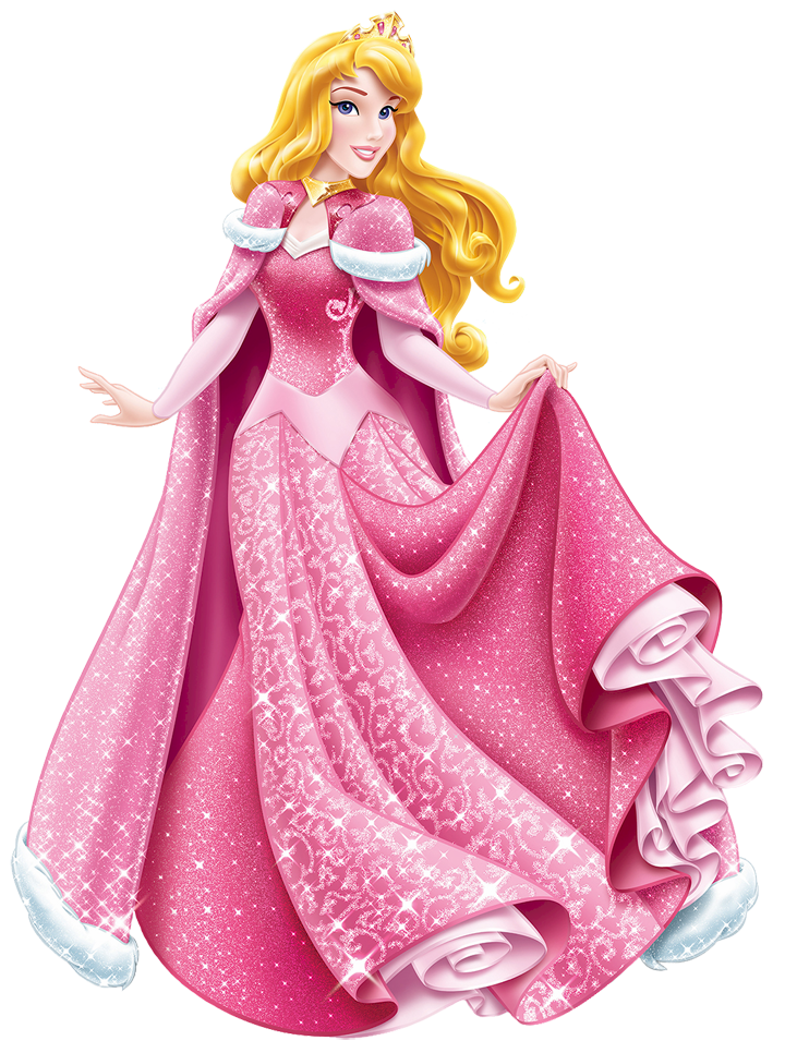 Aurora disney pinterest princess. Winter clipart fashion