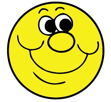Clipart smile. Panda free images