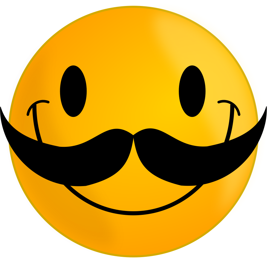 Clipart smile beautiful smile. Free clip art pictures