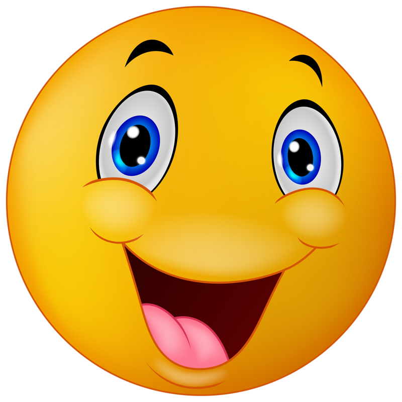 Clipart smile blithe.  png pinterest smiley