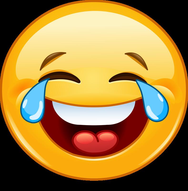 png pinterest smileys. Clipart smile blithe