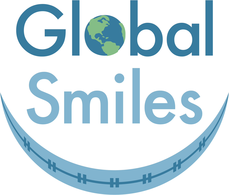 Clipart smile brace. Braces vs invisalign global
