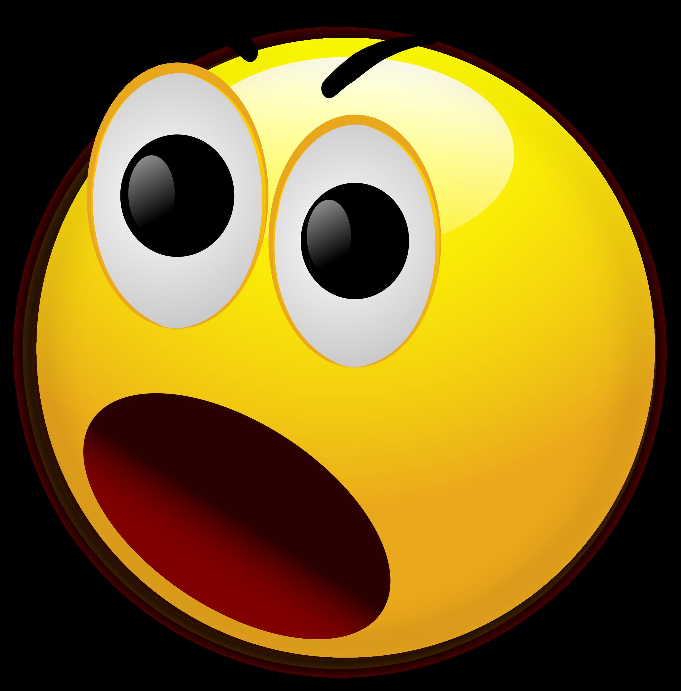 God clipart emoji. Smiley big image png