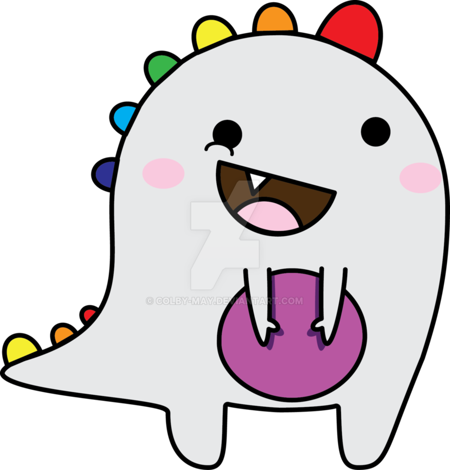 By colby may on. Clipart smile cheeky smile