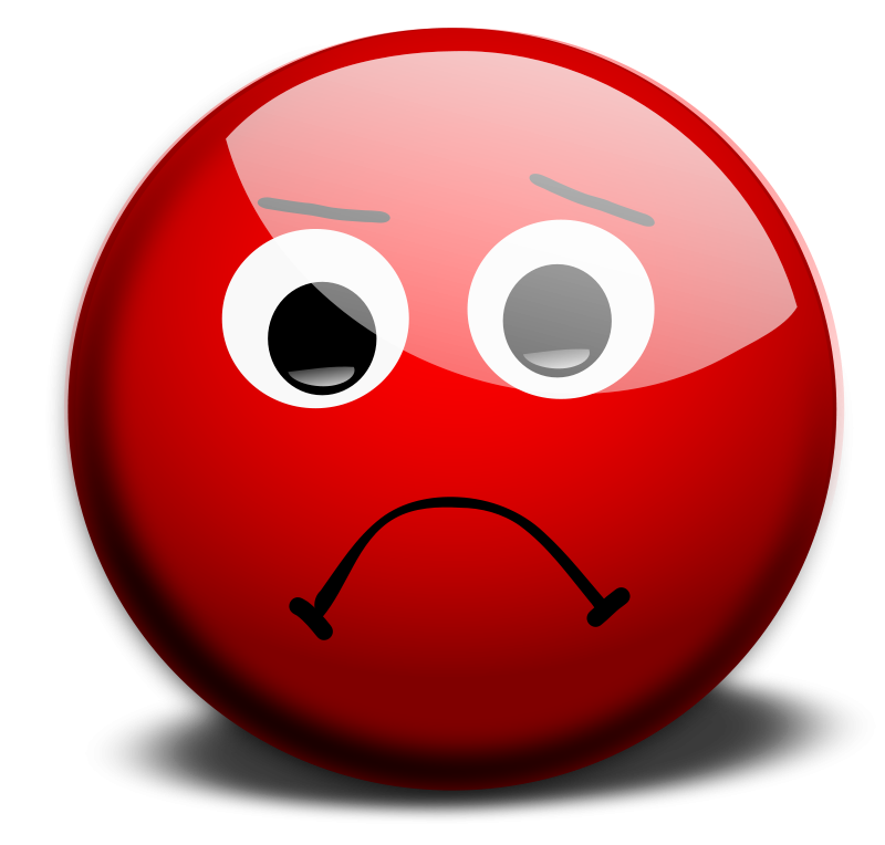 Sad smiley png quotes. Clipart smile cheeky smile