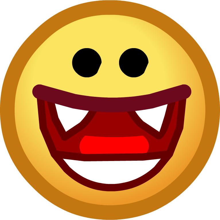 Eagle clipart emoji. List of emoticons club