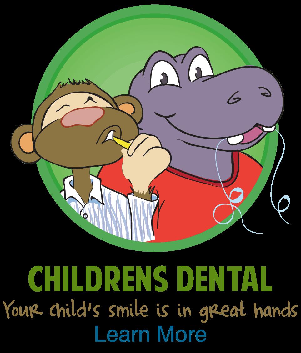 Make a children s. Clipart smile childrens