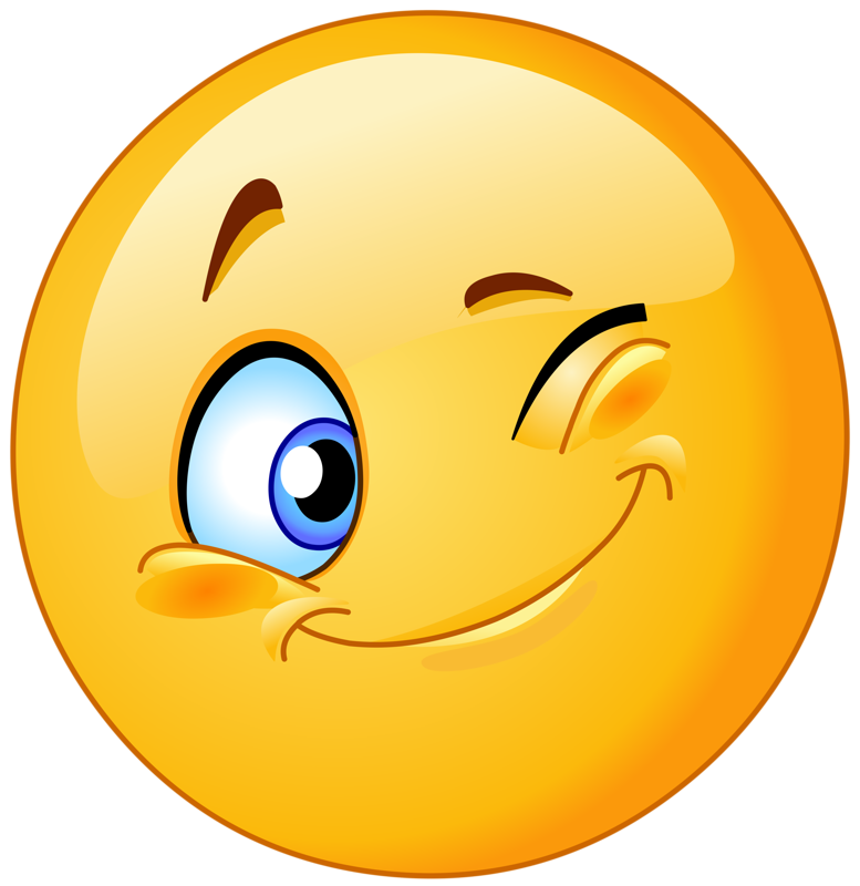 Study clipart emoticon.  png pinterest smileys