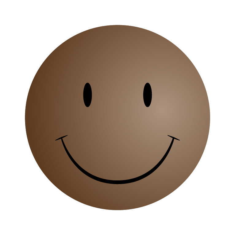 Printable smiley faces for. Clipart smile content face