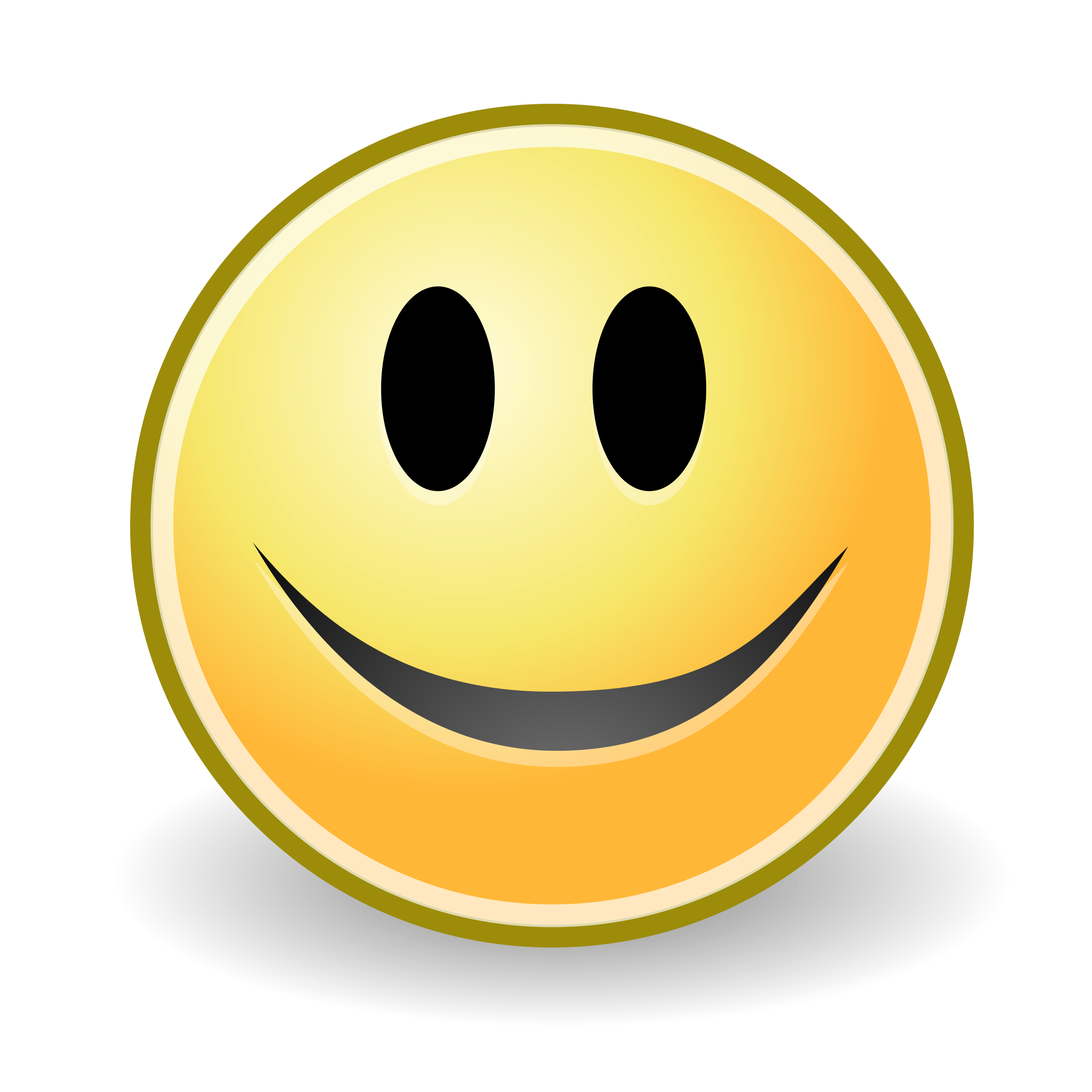 Clipart smile crooked smile.  collection of transparent