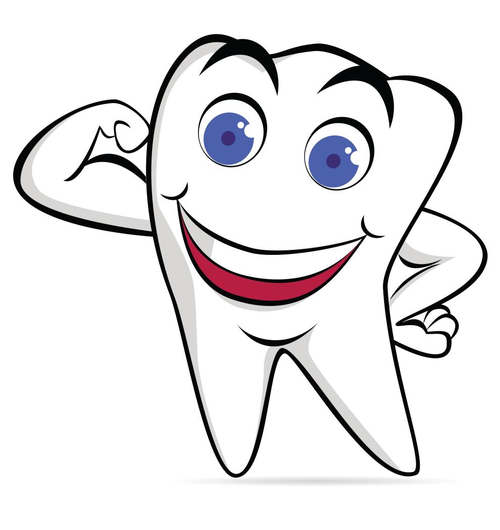 Clipart smile dental smile. Free cliparts download clip