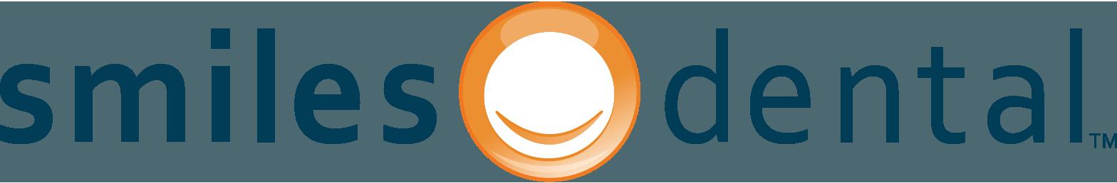 Clipart smile dental smile. Dentist in eugene or