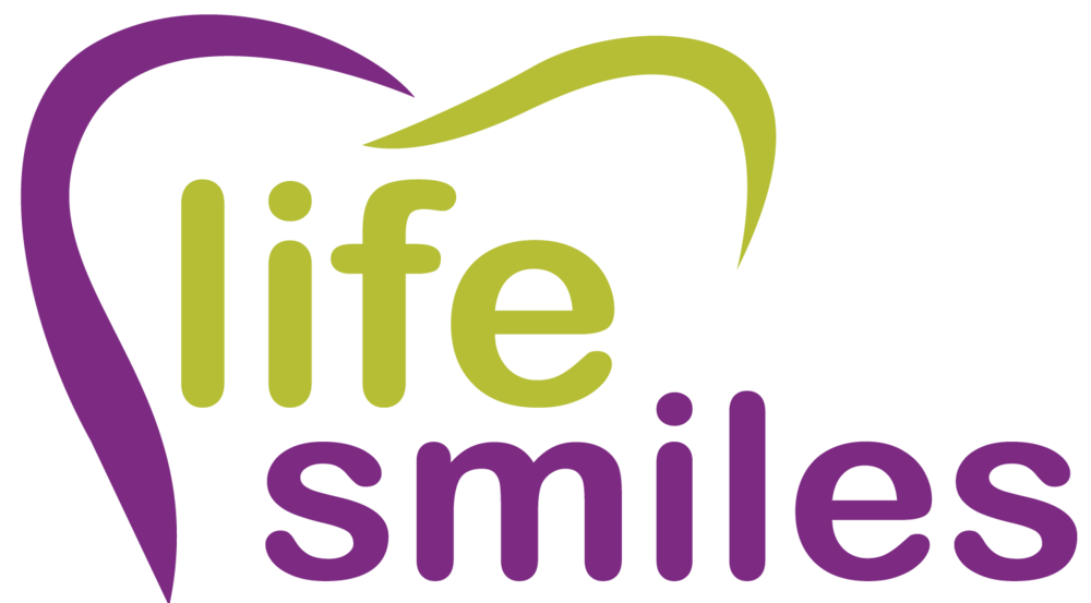 Dentist plymouth mn life. Clipart smile dental smile