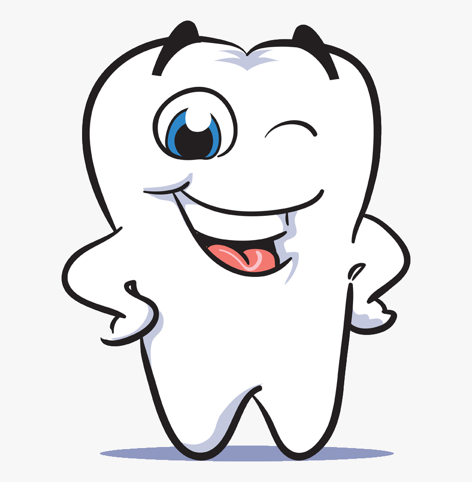 Clipart smile dental smile. Funny teeth dentist clipartfest