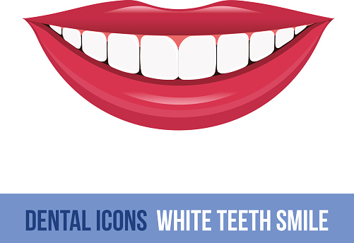 Clipart smile dental smile. Free tooth cliparts download