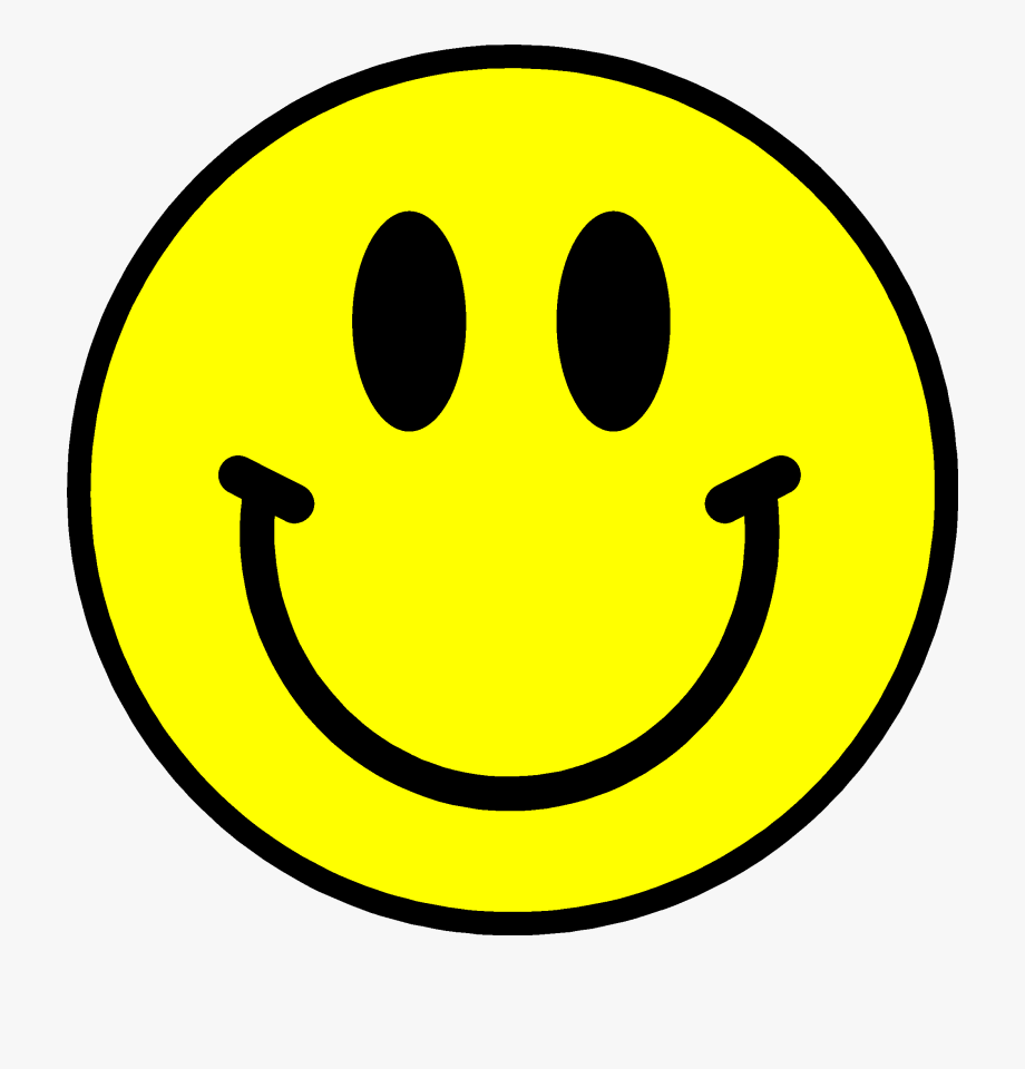 Png free cliparts on. Smiley clipart smiley face