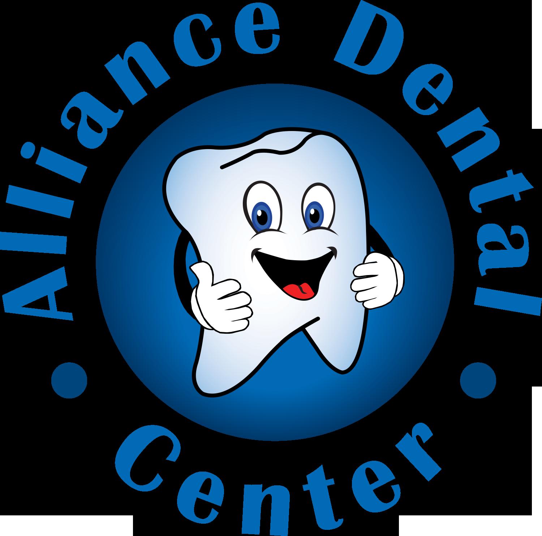 Alliance dental center dentists. Worry clipart emergency procedure