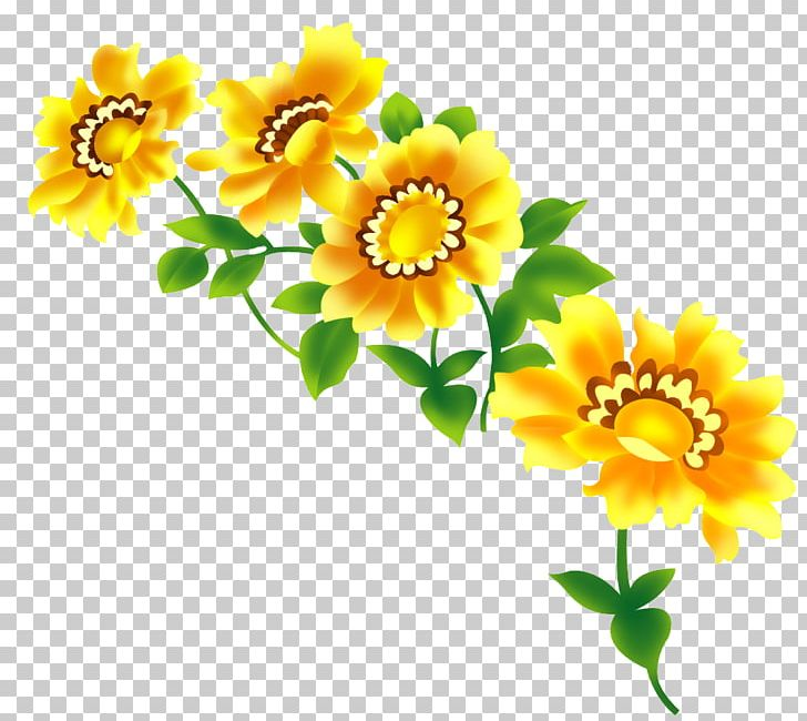 Clipart smile hope. Morning happiness greeting png