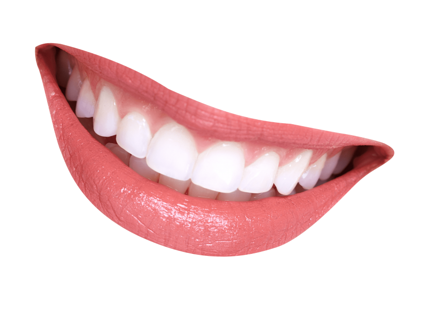 Tooth fairy portable network. Clipart smile human mouth