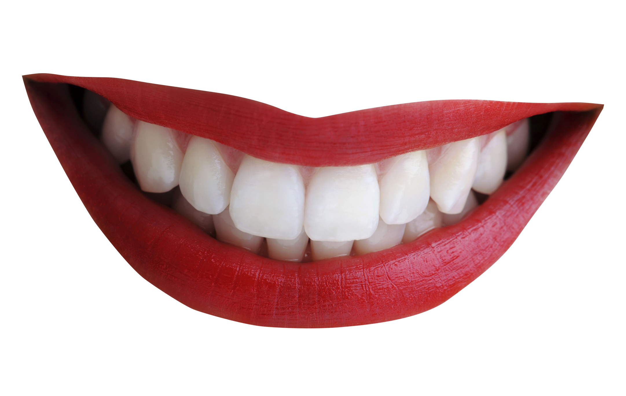 Clipart smile human mouth, Clipart smile human mouth ...