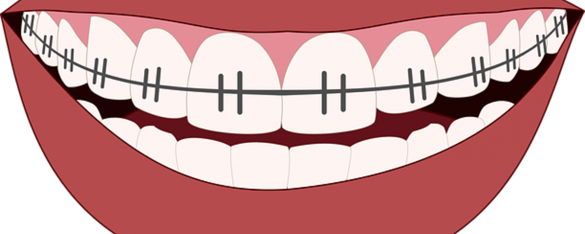 Clipart smile human mouth, Clipart smile human mouth ...