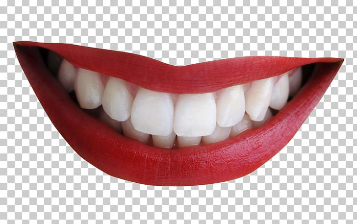 Tooth png computer icons. Clipart smile human mouth
