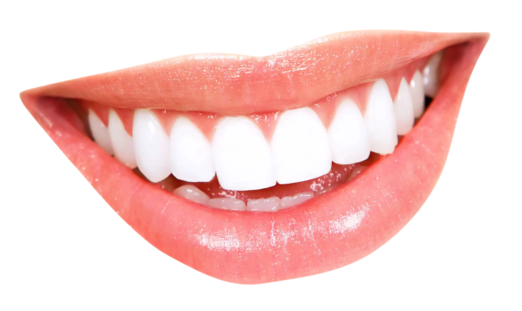 Clipart smile human mouth. Tooth png download
