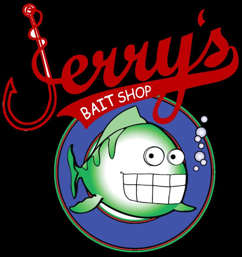 Clipart smile pizza. Jerry s bait shop
