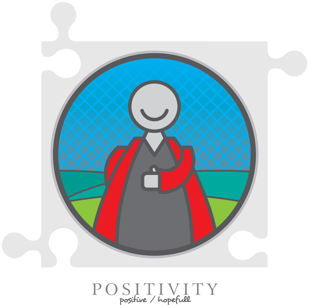 Clipart smile positivity. Strengths scribbles managing your