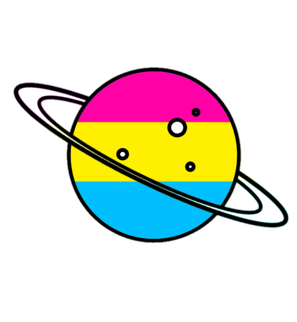 More space icons butch. Clipart smile positivity