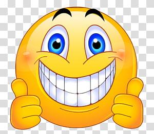 Smiley cartoon sun transparent. Clipart smile pretty smile
