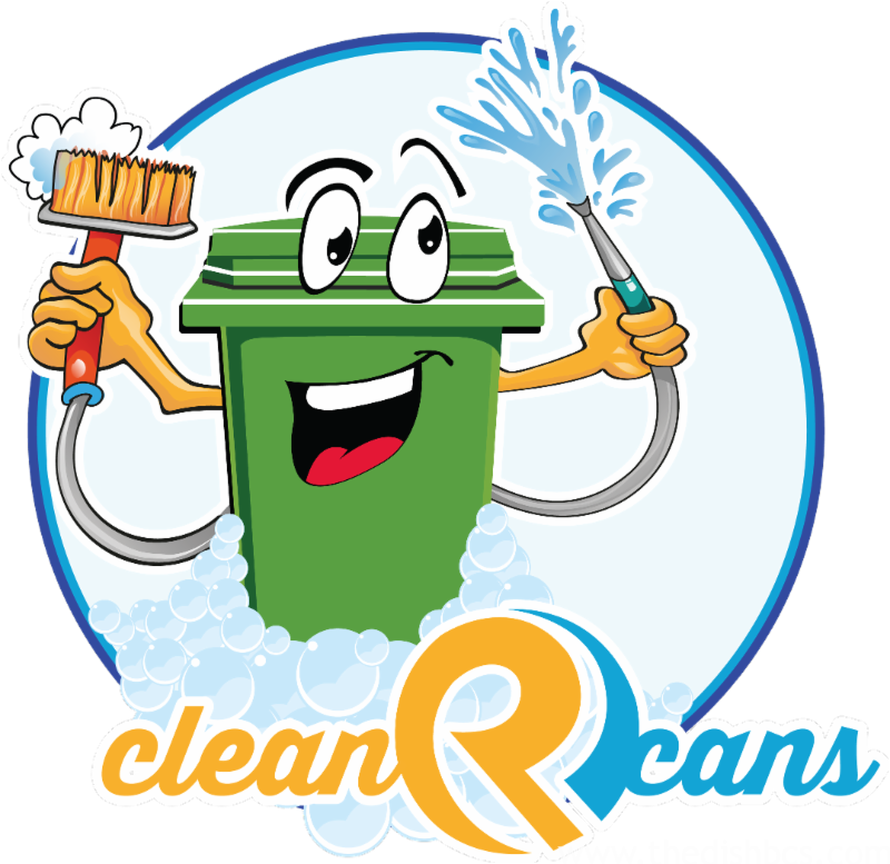 Proud clipart beaming. Rave review clean r