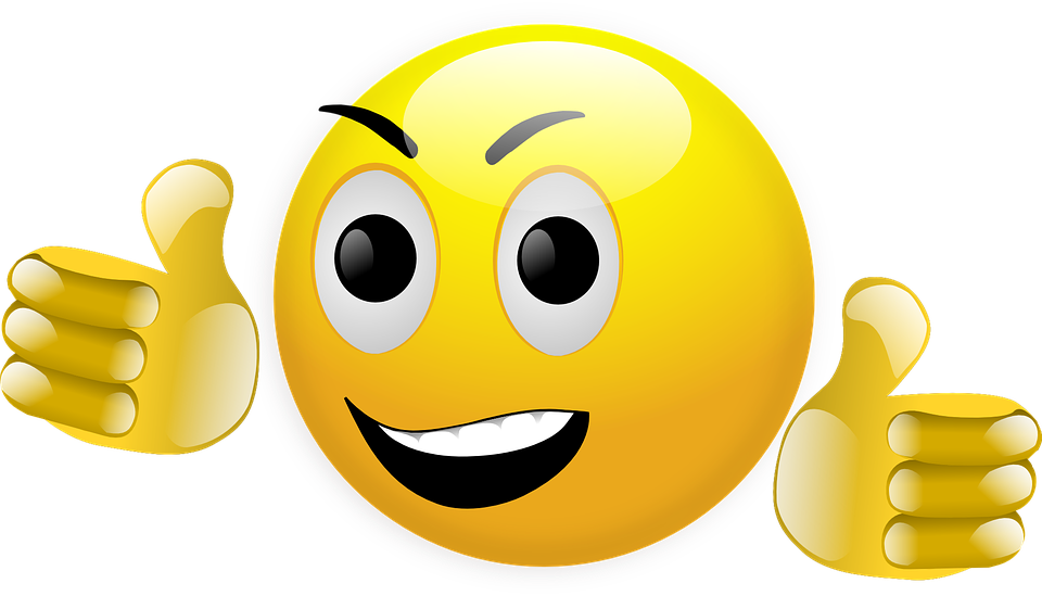 Clipart smile rave. Smiley png images free
