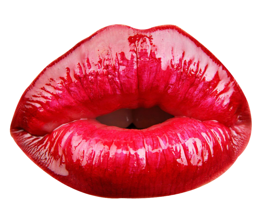 Clipart smile red lip. Png lips transparent images