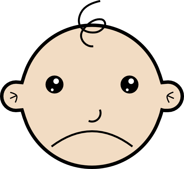 Clipart smile sad face. Free images cartoon download