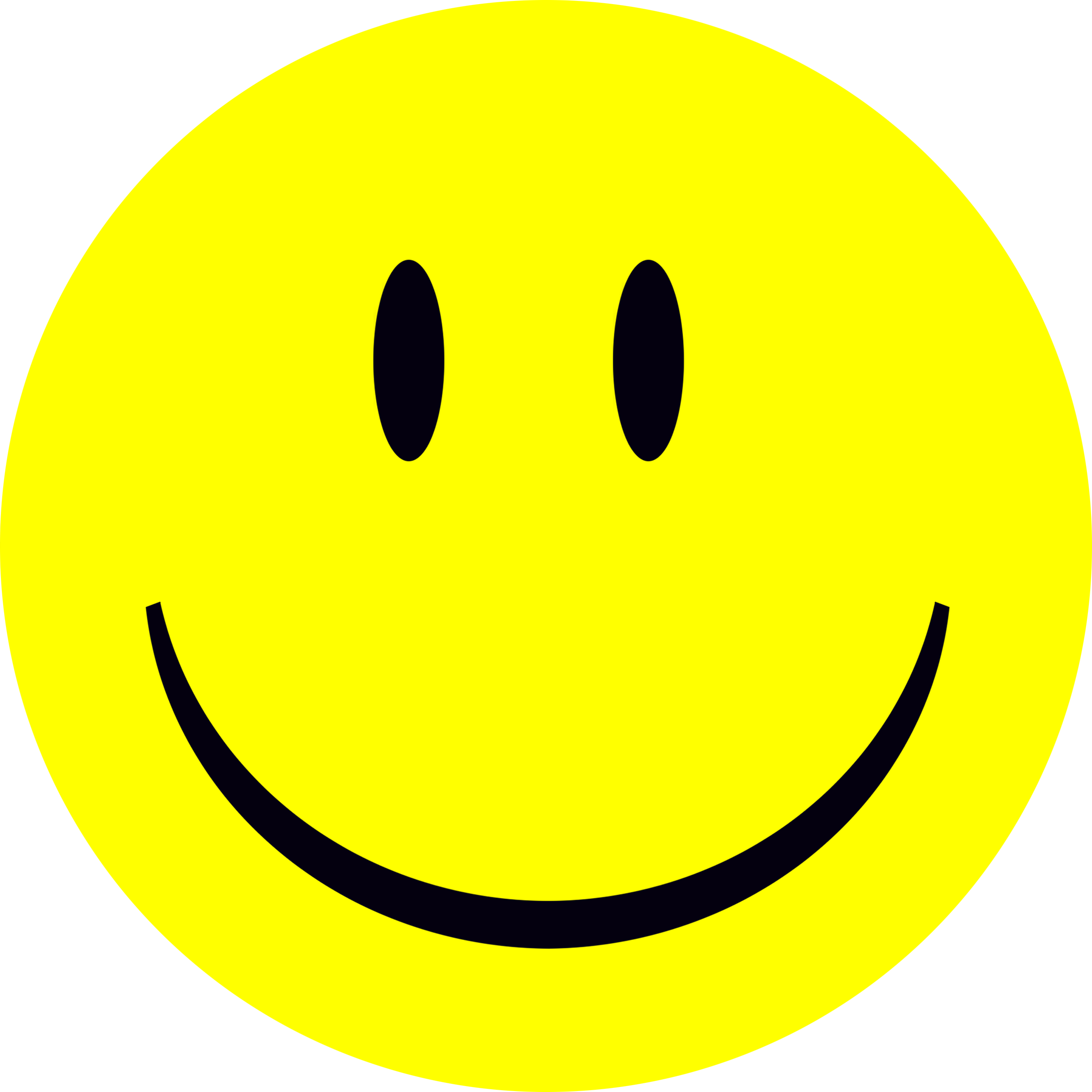 Excited clipart expression. Pictures of happy faces
