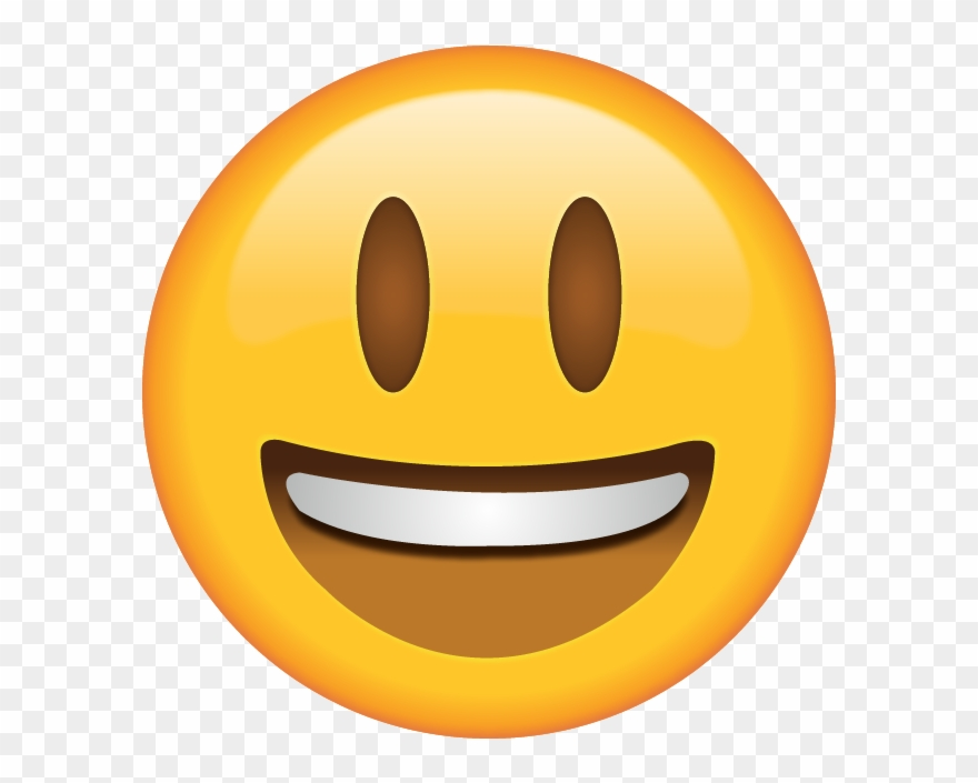 Smiley Clipart Smile Smiley Smile Transparent Free For Download On Webstockreview 2021