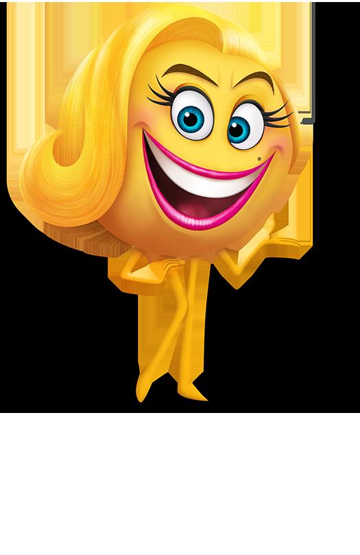 Image smiler movie png. Lightning clipart emoji