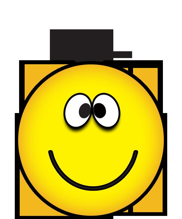 Big. Clipart smile smile gif