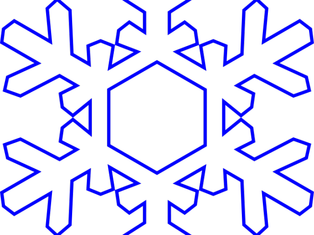 Large cliparts free download. Clipart smile snowflake