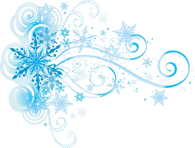 Clipart smile snowflake. Marin s theme bday
