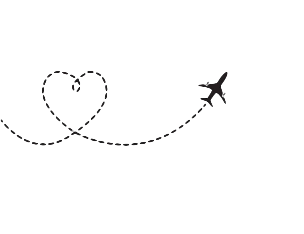 Square clipart whit. Airplane flight aircraft clip