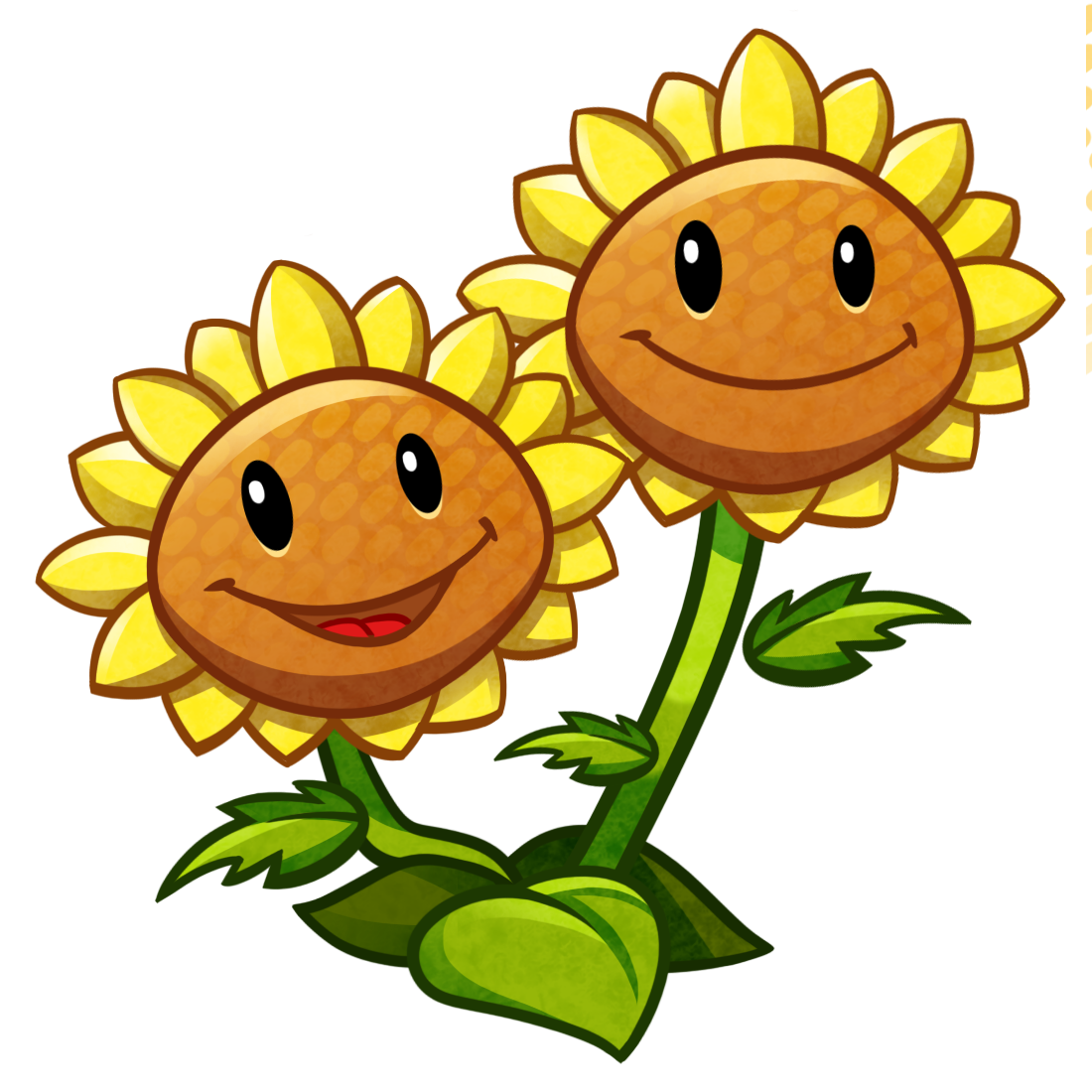 Plants zombies on twitter. Zombie clipart plant vs zombie