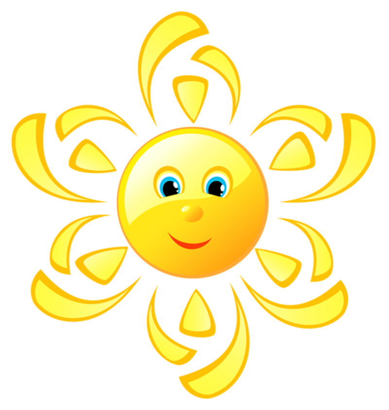Night clipart sun moon star. Cute png picture pozadia