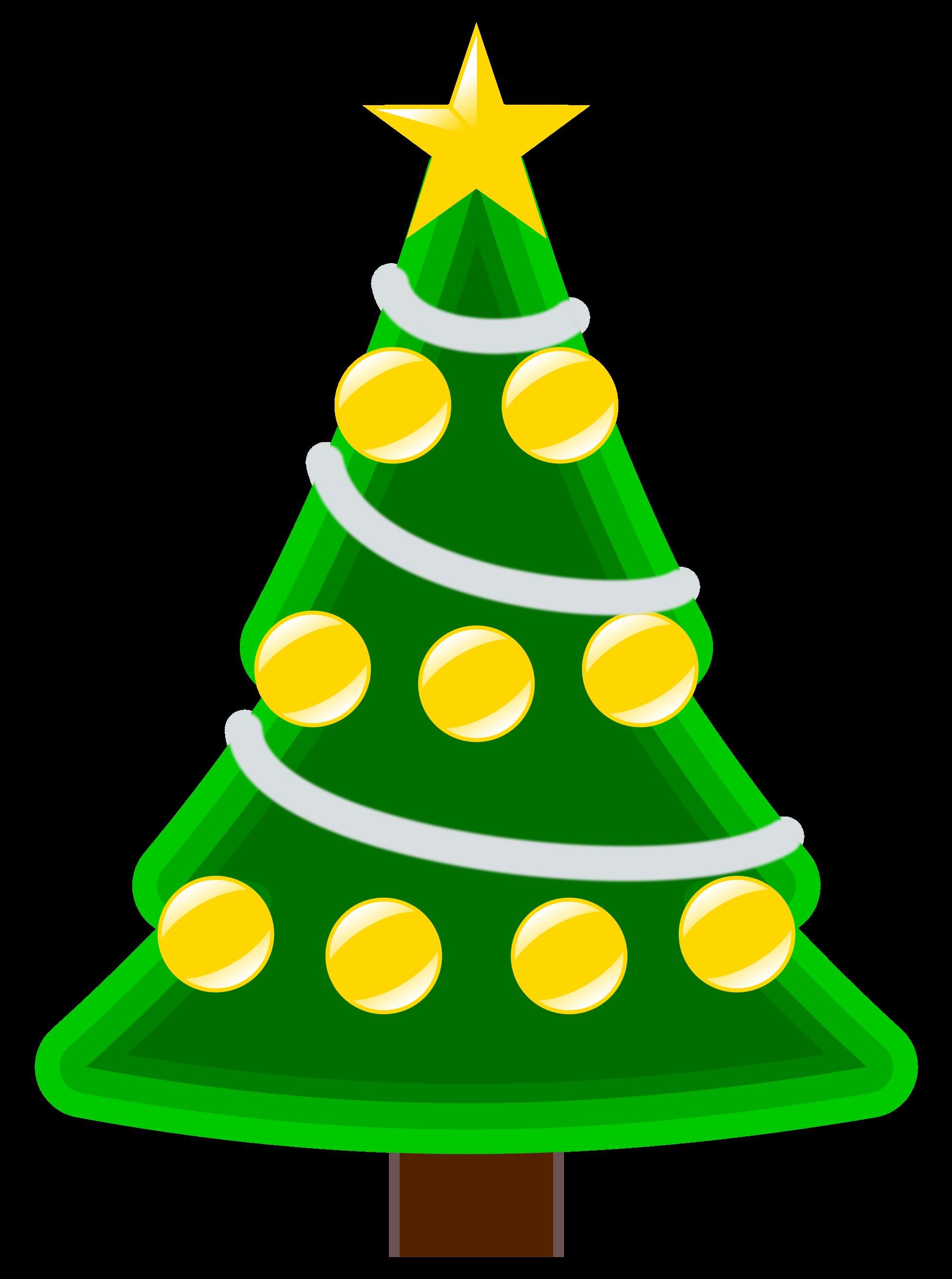 File weihnachtsbaum wiki svg. Clipart smile tree